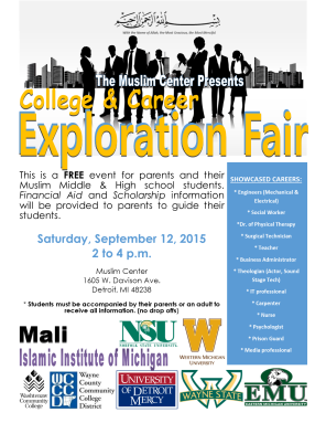 career fair09122015