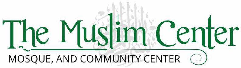 Muslim Center