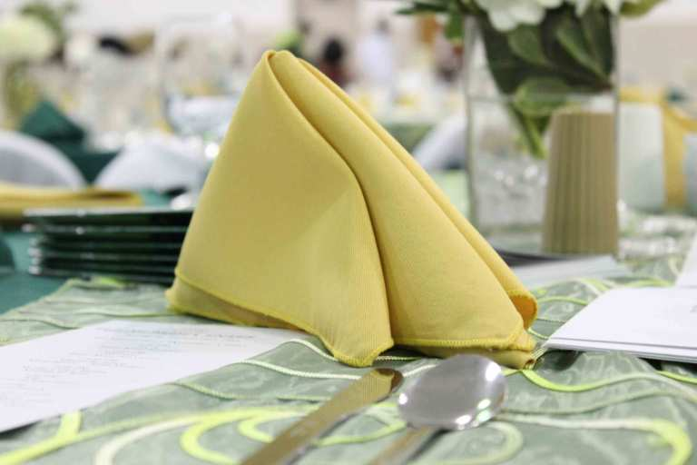 Dinner-Designs
