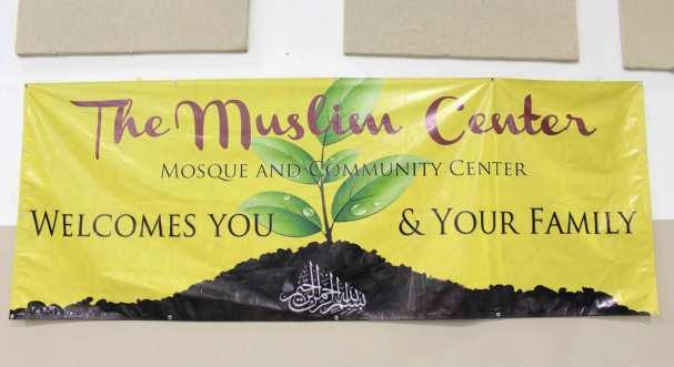 MuslimCenterBanner